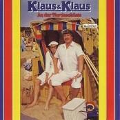 Klaus und Klaus - Da steht ein Pferd aufm Flur
