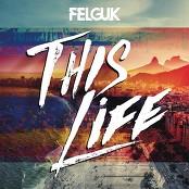 Felguk - This Life (Radio Edit)