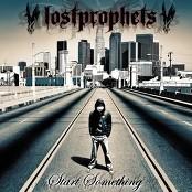 Lostprophets - Last Train Home