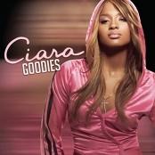 Ciara - Like A Boy bestellen!