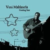 Vusi Mahlasela feat. Xavier Rudd - Chamber Of Justice bestellen!