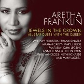Aretha Franklin - Jumpin' Jack Flash bestellen!