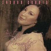 Sharon Cuneta - If I Keep My Heart Out Of Sight