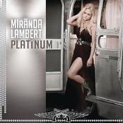 Miranda Lambert - Babies Makin' Babies