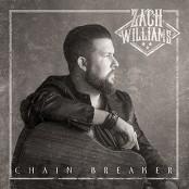 Zach Williams - Survivor