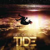 Isle of Skye feat. Apple Gule - Dark Side