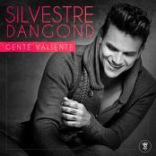 Silvestre Dangond - Lola