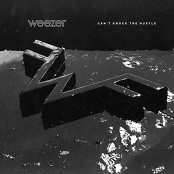 Weezer - Can't Knock The Hustle bestellen!