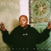 Hamzaa - Write It Down (Preditah Remix)