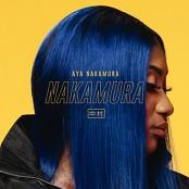 Aya Nakamura & Niska - Sucette (feat. Niska)