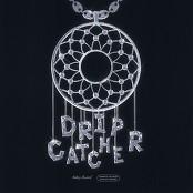 kizaru - Drip Catcher