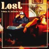 Trista X Julinho KSD - Lost bestellen!