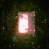 IROH feat. Illumate - Za dver'yu (feat. Illumate)