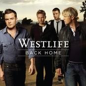 Westlife - Catch My Breath