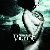Bullet For My Valentine - Bittersweet Memories
