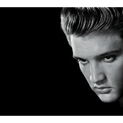 Elvis Presley - One Night