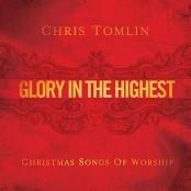 Chris Tomlin - Light Of The World (Feat. Matt Redman)