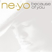 Ne-Yo - What's Up Sexy Love? bestellen!