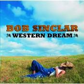 Bob Sinclar - Miss Me
