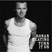Ronan Keating - She Believes (In Me)