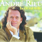 André Rieu & Johann Strauss Orchestra & The Coriovallum Pipeband - Amazing Grace
