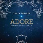 Chris Tomlin - Adore