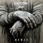 Rag'n'Bone Man - Human bestellen!