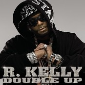 R. Kelly feat. Ludacris and Kid Rock - Rock Star
