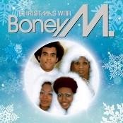 Boney M. - Winter Fairy-Tale bestellen!