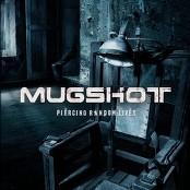 Mugshot - Desolate