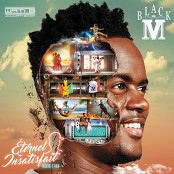 Black M - Le plus fort du monde
