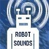 Robot - SMS eingelangt
