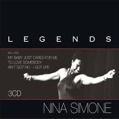 Nina Simone - O-o-h Child