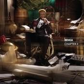 Benga feat. Autumn Rowe - Higher