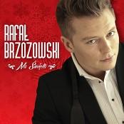 Rafal Brzozowski - Cicha Noc