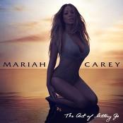 Mariah Carey - The Art Of Letting Go (Chorus)