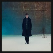 James Blake - Our Love Comes Back