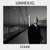 Unheilig - Stark 2012