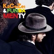 KaCeZet  & Fundamenty - Kocham swoje miasto