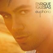 Enrique Iglesias - Why Not Me?
