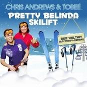 Tobee - Pretty Belinda - Skilift (Tobee Solo Version)