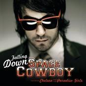 Space Cowboy - Falling Down