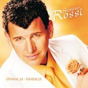 Semino Rossi - Ich schwör / Lo juro