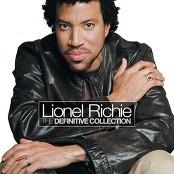 Lionel Richie - Ballerina Girl bestellen!