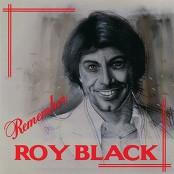 Roy Black - Du Bist Nicht Allein