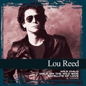 Lou Reed - Shooting Star
