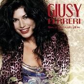 Giusy Ferreri - Nunca Te Olvides De Mi (Non Ti Scordar Mai Di Me)