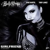 Busta Rhymes feat. Vybz Kartel & Tory Lanez - Girlfriend
