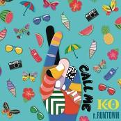 K.O feat. Runtown - Call Me