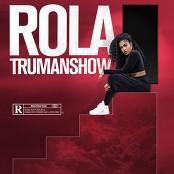 Rola - Trumanshow